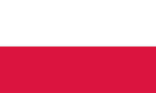 Варшава Польща